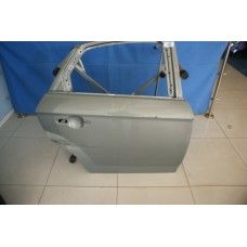 Дверь задняя правая Ford Mondeo IV