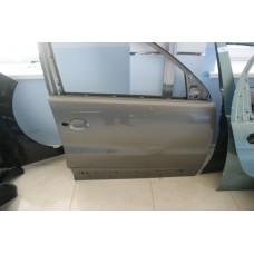 Дверь передняя правая Volkswagen Tiguan