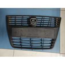 Решетка радиатора ГАЗ 3302
