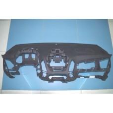 Корпус приборной панели Hyundai ix35 (стрельнута подушка)