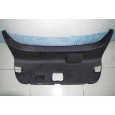 Обшивка двери багажника Mazda 6
