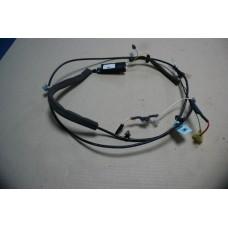 Блок антенного усилителя с проводкой Chevrolet Epica