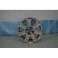 Диск колесный Citroen 6.5J X 16 CH4-26