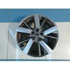 Диск колесный 7,5J X 20 ET50 Nissan Pathfinder IV