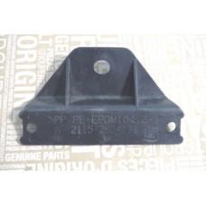 Кронштейн бампера ВАЗ 2115