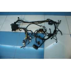Жгут проводов с монтажным блоком Suzuki Grand Vitara
