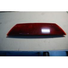 Катафот крышки багажника ВАЗ 2115