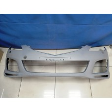 Бампер передний Mazda 6