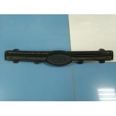 Решетка радиатора Ford EcoSport
