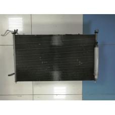 Радиатор кондиционера Nissan Serena С25