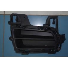 Заглушка противотуманной фары Mazda 6