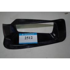 Рамка противотуманной фары ВАЗ 2113