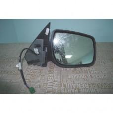Зеркало заднего вида парвое ВАЗ 1118