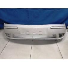 Бампер передний Ford Mondeo 3