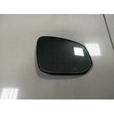 Зеркальный элемент правый Toyota RAV4