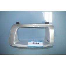 Рамка противотуманной фары левая ВАЗ 2113