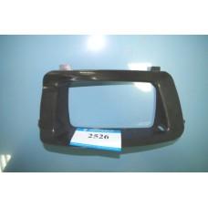 Рамка противотуманной фары правая ВАЗ 2113