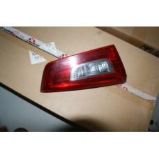 Фонарь габаритный задний правый Mitsubishi ASX