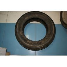 Резина летняя Bridgestone Dueler H/P Sport 215/65/R16 98H