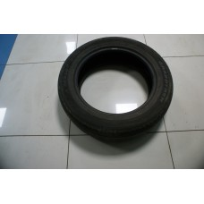 Резина DunlopGrandtrek ST30 225/60 R18 100H
