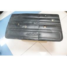 Обшивка двери передней левой ВАЗ 2106