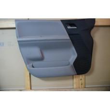 Обшивка двери передней левой Honda Freed DBA-GB3