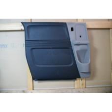 Обшивка двери сдвижной левой Honda Freed DBA-GB3