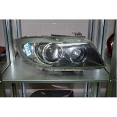 Фара передняя правая BMW 3 E90/E91  2005> (Биксенон)