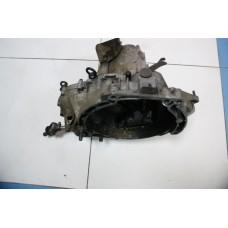Коробка передач ВАЗ 2108-21099