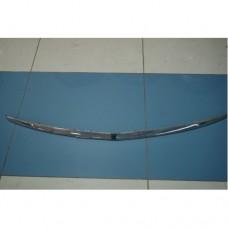 Накладка решетки радиатора Mazda CX-7