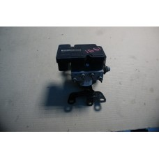 Блок управления ABS Suzuki Grand Vitara