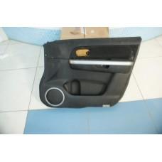 Обшивка двери передней правой Suzuki Grand Vitara