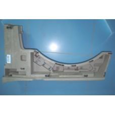 Панель обивки багажника Mazda CX-7