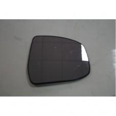 Зеркальный элемент правый Ford Mondeo IV